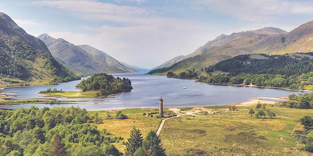 Understanding the whisky regions of Scotland 843x474