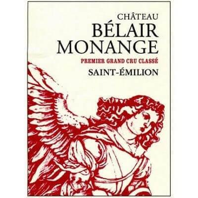 23 June EP Belair Monange