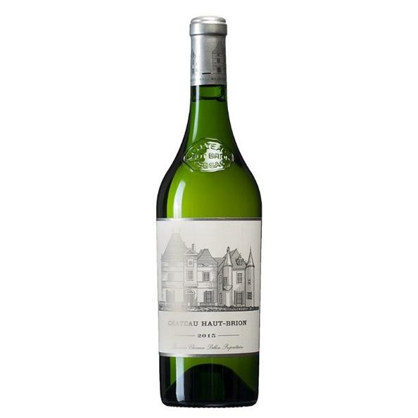 23 June EP HB Blanc bottle