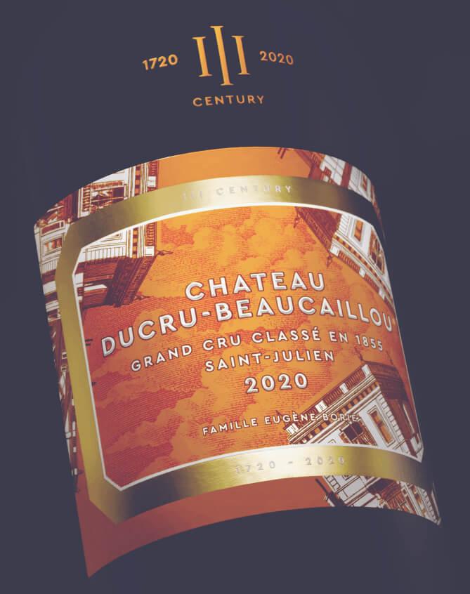 24 June EP Ducru bottle