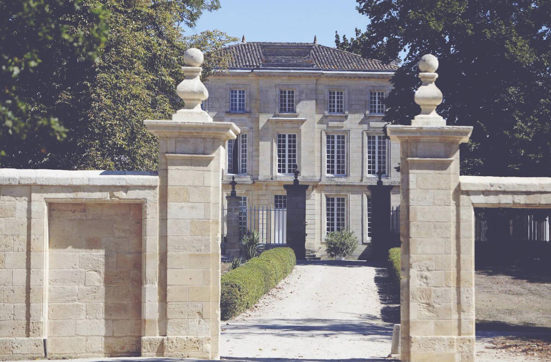 25 June EP Chateau Figeac