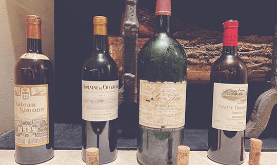 David Desert Island Wines 540x322