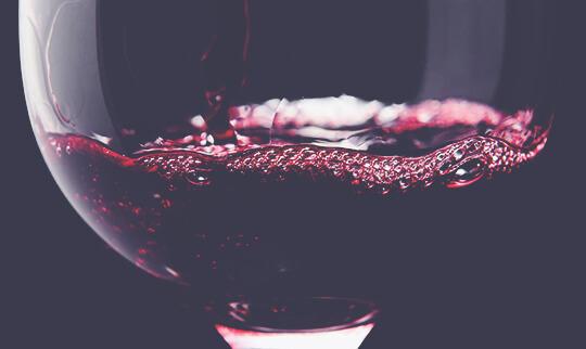 Matt Desert island wines filtered 540x322
