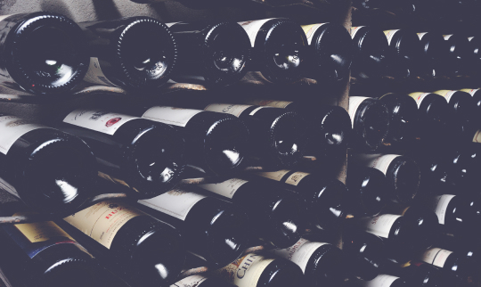 Wine initiatives 540x322