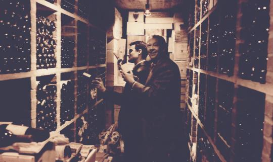 Wine to invest 540x322